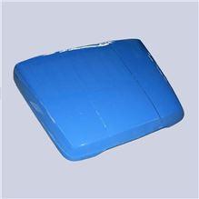 84DZ3-02010 140标准发动机罩 /84DZ3-02010