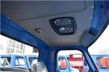 140驾驶室顶棚 车顶/140驾驶室顶棚