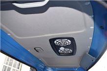 140驾驶室天窗   汽车天窗/140驾驶室天窗