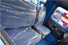 东风140驾驶室座椅/东风140驾驶室座椅