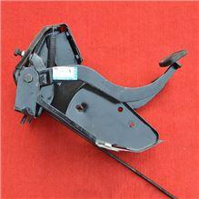 140离合器带刹车支架 /140离合器带刹车支架