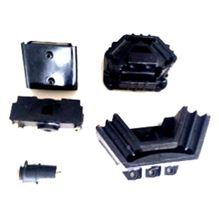 发动机悬置软垫 可配套各种车型定制/发动机悬置软垫