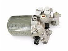空气干燥器总成  3543010-KS110/3543010-KS110