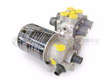 空气干燥器 3543010-91002/3543010-91002