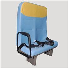 YE3幼儿座椅/YE3幼儿座椅