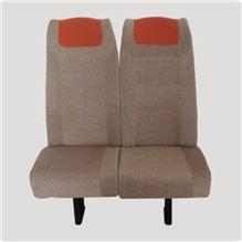 PT5普巴座椅/PT5普巴座椅