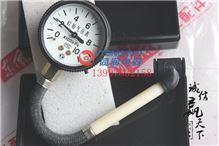 轮胎气压表/轮胎气压表