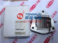 D5010222071进气预热控制器总成/D5010222071