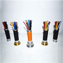 汽车高压直流充电电缆 高压导线1/汽车高压直流充电电缆 高压导线1