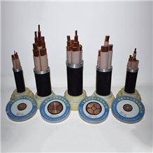 低压电力电缆系列    汽车电线电缆/低压电力电缆系列4
