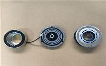 涡旋式空调压缩机离合器 Z01A0009-00000/Z01A0009-00000