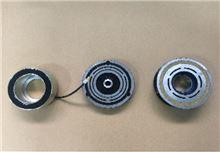 涡旋式汽车空调压缩机离合器  Z01A000D-00000/Z01A000D-00000
