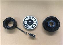 涡旋式汽车空调压缩机离合器 Z01A0012-00000/Z01A0012-00000