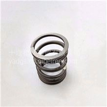 福田康明斯发动机配件 弹簧 T31745122/T31745122