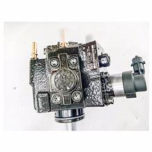福田康明斯发动机ISF2.8燃油泵4990601/4990601