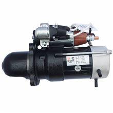 东风康明斯4BT发动机 起动机C5336432/C5336432