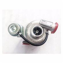 福田康明斯ISF2.8发动机涡轮增压器2834188/2834188