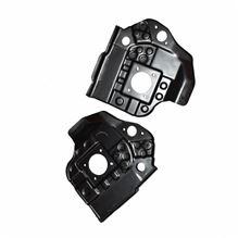 真空助力泵安装加强板/真空助力泵安装加强板