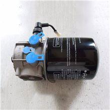 空气处理单元(空气干燥器) 3543B06-001/3543B06-001