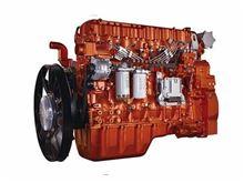 YC6K工程机械柴油机 /YC6K工程机械柴油机