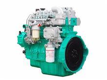 YC4DK系列 农业机械发动机/YC4DK系列 农业机械发动机