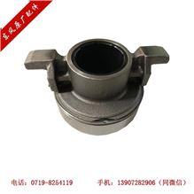 东风原厂 雷诺离合器分离轴承 1601080-ZB7C0/1601080-ZB7C0