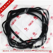 东风原厂  6L气门摇臂室垫  C3966708