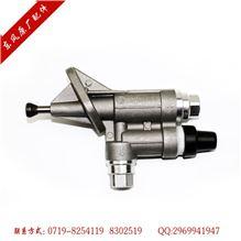 东风原厂  B系列  输油泵(枪式) C4937767/C4937767