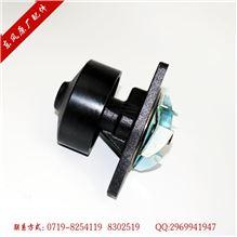 东风原厂  康明斯   ISLE 水泵总成  C4934058/C4934058