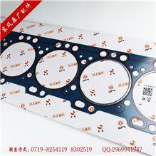 东风原厂  6CT  汽缸垫  C3931019/C3931019