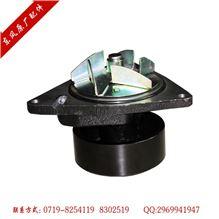 东风原厂  6CT 水泵 康明斯 C3415366/C3415366