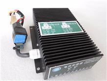 37BF4-38010-B电压变换器/37BF4-38010-B