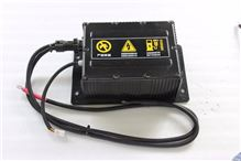 3703610-KF2J0起动电容/3703610-KF2J0