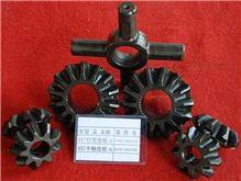 450半轴齿轮-B K250A-2402335B/K250A-2402335B