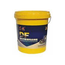 极压抗磨通用润滑脂 锂基脂   通用3#锂基脂   15KG/通用锂基脂   通用3#锂基脂   15KG