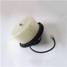 倍恩原厂直销J6暖风电机8101045-A65-C02/8101045-A65-C02