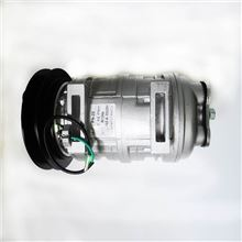 倍恩佳冷东风校车空调配件高品质压缩机8104JSB10-010-E/8104JSB10-010-E
