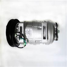 派恩美生东风超龙校车空调压缩机8104JSB10-010-E3/8104JSB10-010-E3