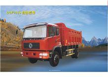 CCF3160自卸汽车/CCF3160