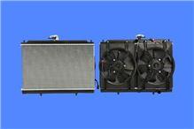 电子风扇系列/电子风扇系列