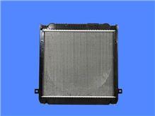 散热器系列4/散热器系列4