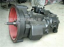 RTO-11509F富勒变速箱总成/RTO-11509F