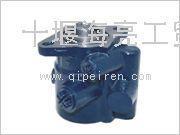 轉向葉片泵M36D8-3407100/M36D8-3407100