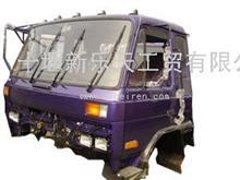 东风驾驶室-EQ3161G