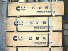C3966571  東風康明斯發動機配件/東風貨車配件/中國康明斯/汽車配件/飛輪殼/C3966571