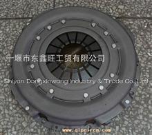 東風康明斯離合器蓋及壓盤總成/350CD