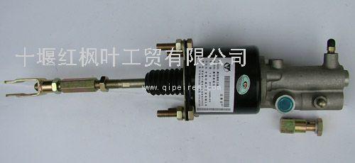 离合器助力器100直缸1608z06-010图片