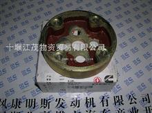 东风康明斯发动机曲轴垫块/A3913830/C4932908/5265057