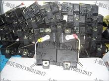 3660010-C0100天龙大力神天锦左中控锁控制器/3660010-C0100