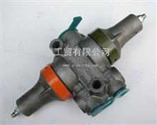 【A-C03002-13】原厂陕西法士特16档变速箱空气调节器/A-C03002-13